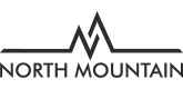 north-montain-logo