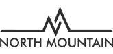 north-montain-logo